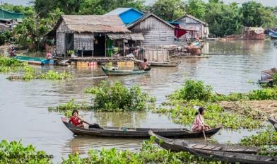 Cambodia-192