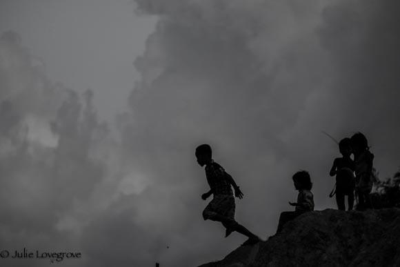 Cambodia-199