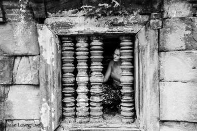 Cambodia-203