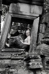 Cambodia-204