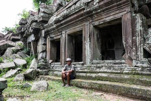 Cambodia-206