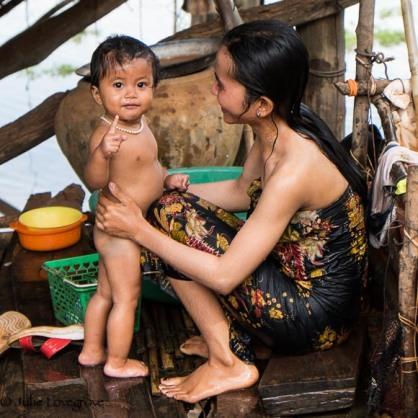 Cambodia-224