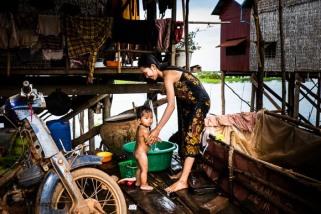 Cambodia-225