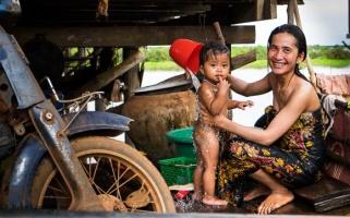 Cambodia-226