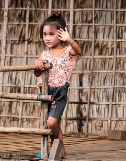 Cambodia-231