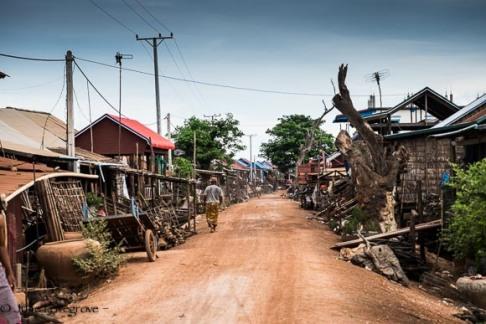 Cambodia-233