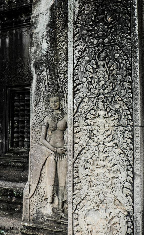 Cambodia-254
