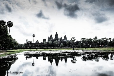 Cambodia-255
