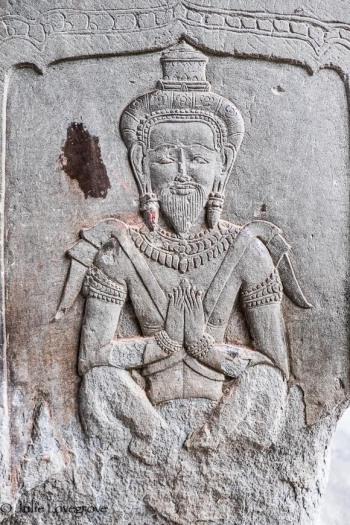 Cambodia-257