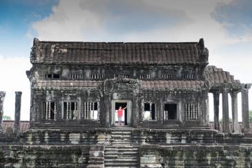 Cambodia-258