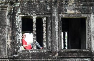 Cambodia-259