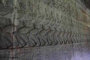 Cambodia-268