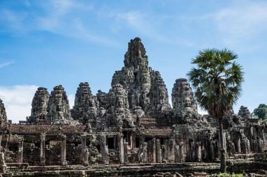 Cambodia-269