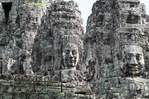 Cambodia-271