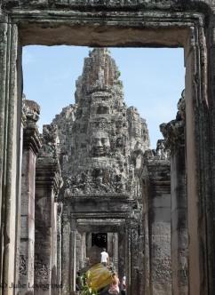 Cambodia-272