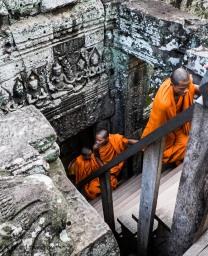 Cambodia-278
