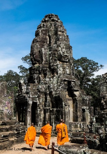 Cambodia-280