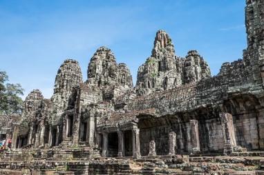 Cambodia-281