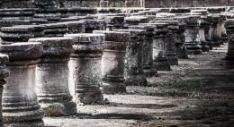 Cambodia-285