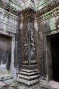 Cambodia-291
