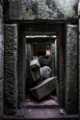 Cambodia-294