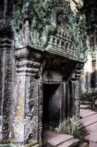 Cambodia-302-2