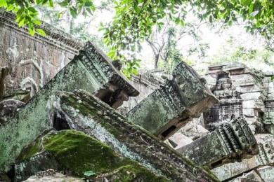 Cambodia-309
