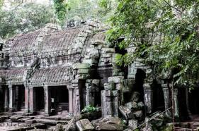 Cambodia-311