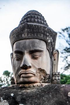 Cambodia-316-2