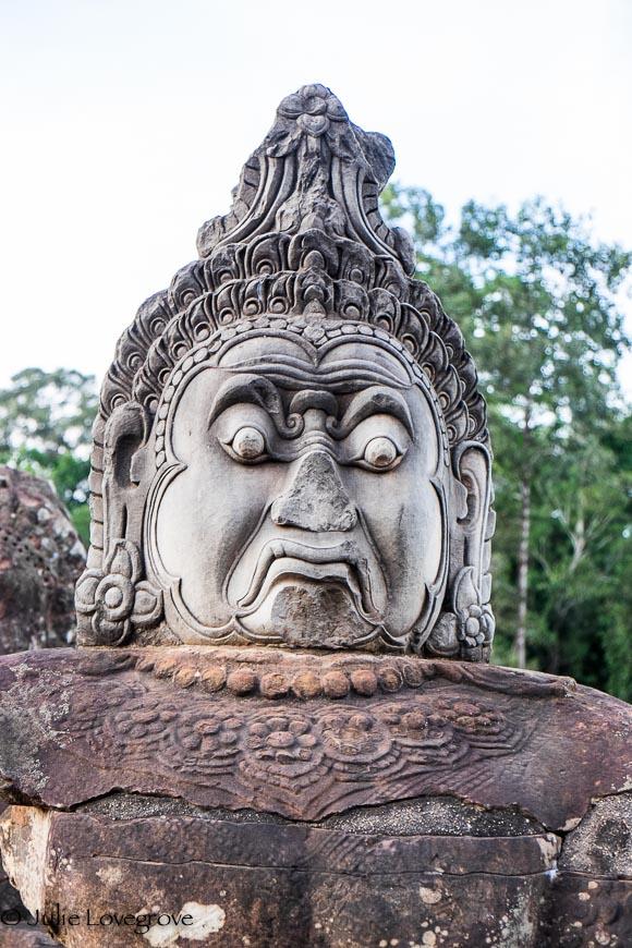 Cambodia-321