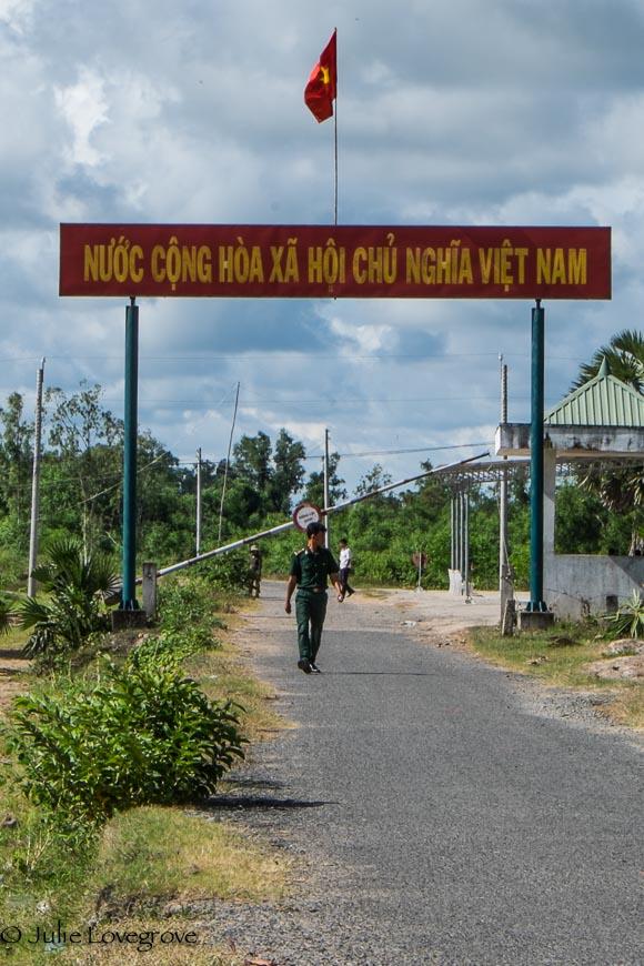 Cambodia-359