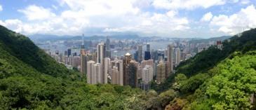HK2014-014