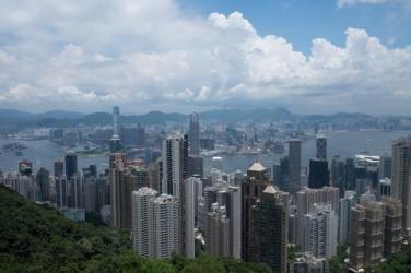 HK2014-015