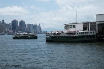 HK2014-032