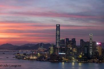 HK2014-050