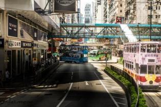 HK2014-057