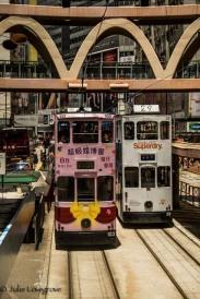HK2014-058