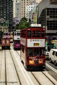 HK2014-059
