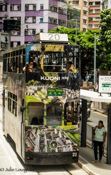 HK2014-062