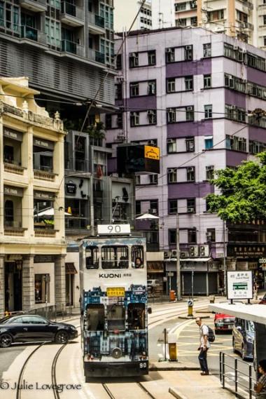HK2014-063
