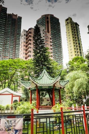 HK2014-083