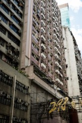 HK2014-089
