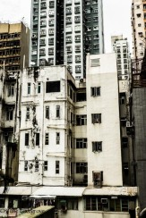 HK2014-091
