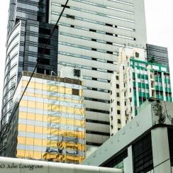 HK2014-092