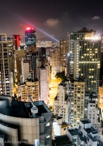 HK2014-3