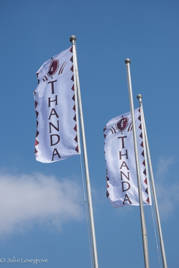 Thanda2014-7