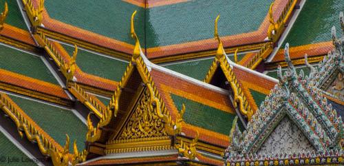 Thailand-14