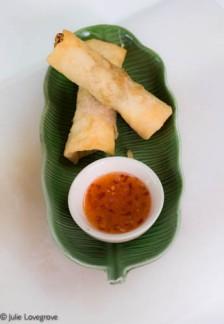 Thailand-160
