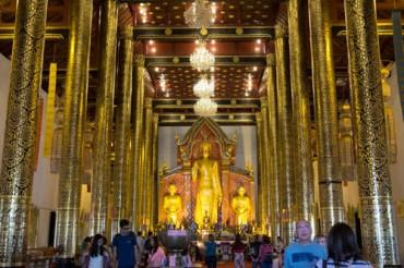 Thailand-181