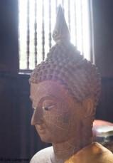 Thailand-185
